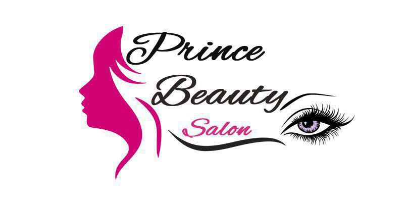 prince Beauty Salon